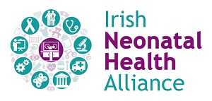 Medium rish Neonatal Health Alliance