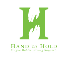 hand-to-hold