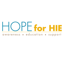 hope-for-hie