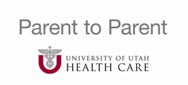 University of Utah Parent Support