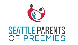Seattle Preemie Parents